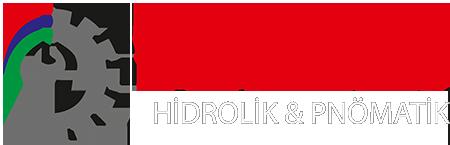 Demiralay Hidrolik